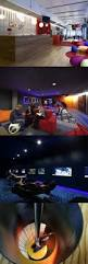 18 best google headquarters images on pinterest google office