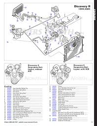 disco 2 wiring diagram 1999 wiring diagrams instruction