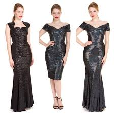 45 sequin dresses to ease your christmas and new year u0027s eve