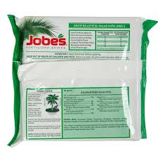 amazon com jobe u0027s palm tree fertilizer spikes 10 5 10 time