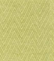 Yellow Home Decor Fabric 30 Best Blue Grey Fabrics Images On Pinterest Home Decor Fabric