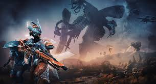 Play Home Design Story On Pc Warframe On Steam
