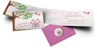 wedding invitations galway about the invite hub