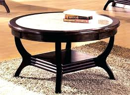 big lots end tables end tables at big lots fireplace tv console big lots melissatoandfro
