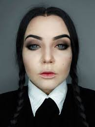 30 wednesday addams costumes for the who only wears black