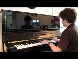 box frank mills box dancer frank mills grátis partitura de piano