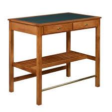 Desks For Computers Computer Standing Desk
