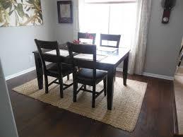 dining room carpet