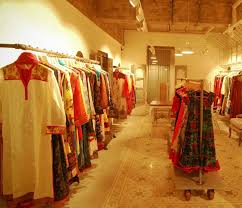 store in mumbai priyadarshini rao opens store in mumbai fashion