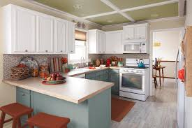 kitchen makeovers for small kitchens home design and kitchen makeovers small kitchens maximizing space with furniture