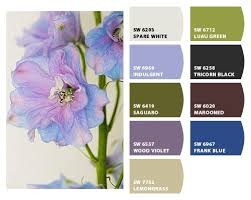 1275 best beautiful color inspiration 1 images on pinterest