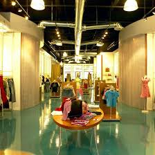 Flooring Business Plan Example Of A Business Plan For A Fashion Designer Your Business