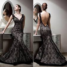 dh prom dresses arrival 2014 evening prom dresses sheer straps cheap