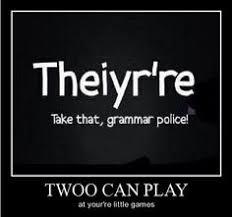 Funny Grammar Memes - hyphen print by grammatical art grammar police pinterest