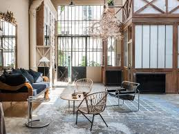 home interiors warehouse passage landrieu desiretoinspire interiors lofts and spaces