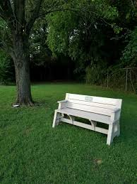 bench circular tree bench icharibachode garden bench u201a stylish