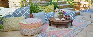 Outdoor Rugs Made From Recycled Plastic by Weaver Green Outdoor Rugs And Textiles Made From Recycled Bottles