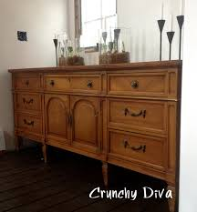 ideas brilliant dining room sideboard awesome dining room