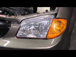 alpena flex led lights installation alpena flexled and led litz installation video tutorial how to