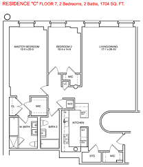 100 open floor plans 2000 square feet craftsman style house