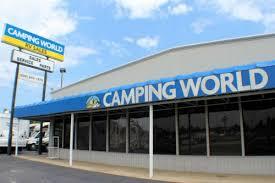 What Is A Dealer Floor Plan Colfax Camping World Rv Dealer Service Center And Gear