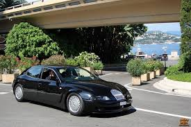 bugatti galibier top speed only two of these bugatti eb112s were ever made