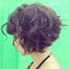 best 25 curly stacked bobs ideas on pinterest short perm what