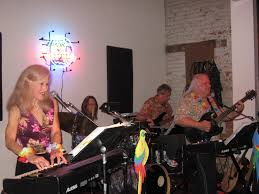 Halloween Entertainment Live Variety And Jimmy Buffett Tribute Band Blog Nancy U0026 Stan Music