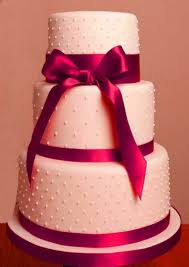 where to buy ribbon buy online 3 tier ribbon cake in ahmedabad wanors