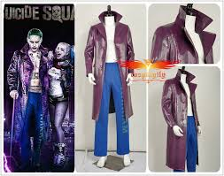 compare prices on purple joker pants online shopping buy low