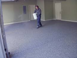 paint the garage floor home design ideas name views size