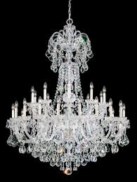 Modern Crystal Chandeliers For Dining Room by Chandelier Swag Lights For Dining Room Dining Room Lights