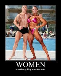 Muscle Woman Meme - female muscle page 19 femuscleblog