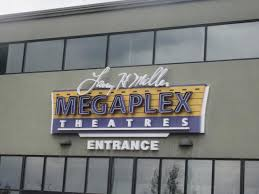 larry h miller megaplex 8 thanksgiving point lehi utah