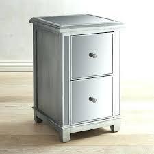 file cabinet for sale craigslist steel file cabinets metal cabinet for sale craigslist filing