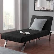 Modular Chaise Lounge Soto Modern Upholstered Modular Chaise Loveseat Inspire Q Modern
