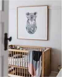 best 25 natural nursery ideas on pinterest bohemian nursery
