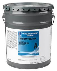 Sherwin Williams Paint Of The Year by Sherwin Williams Euronavy Es301 Epoxy Protects Over 120 Million