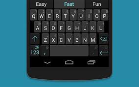 android keyboard app swiftkey raises after move to make keyboard app free hits