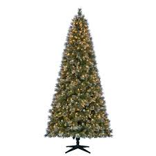 season season high end trees marvelous cheap