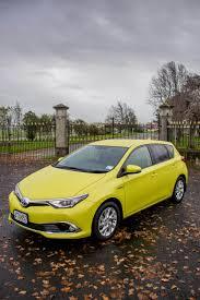 lexus is300h carplay corolla joins toyota u0027s hybrid line up road tests driven