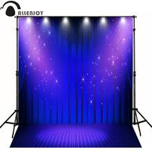 backdrops for sale compare prices on stage photo backdrop online shopping buy low