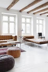 43 Best Designer Van Der Rohe Images On Pinterest Architecture