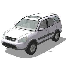 honda crv model honda cr v 3d model formfonts 3d models textures