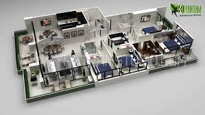 architectural house plans and designs 3d floor plan 2d floor plan 3d site plan design 3d floor plan