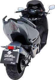 36 best t max images on pinterest scooters motorcycle and