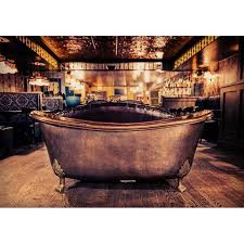 Bathtub Gin And Co Seattle Bathtub Gin Restaurant New York Ny Opentable
