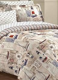 Nautical Comforter Set Nautical Bedrooms Nautical Decorating Ideas Nautical Bedding