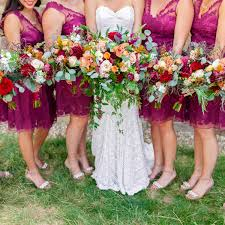 denver wedding planners sweetly paired colorado wedding planner sweetly paired