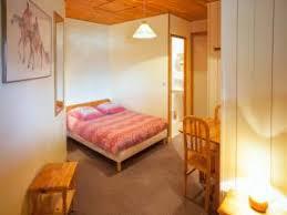 chambre montagne chambres à la montagne la roche du croue chambre d hôtes à aussois